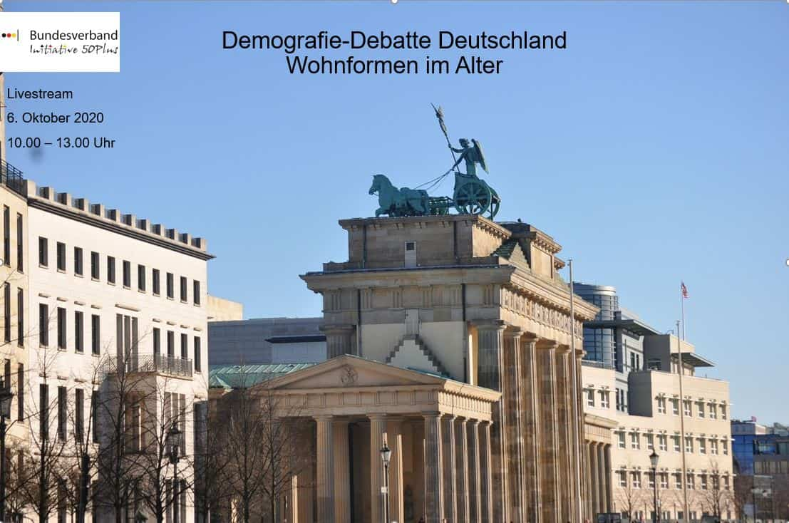 Deutschland Livestream